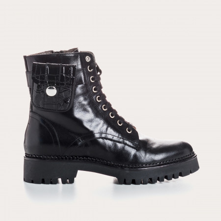BOOTS ROCHESTER C...