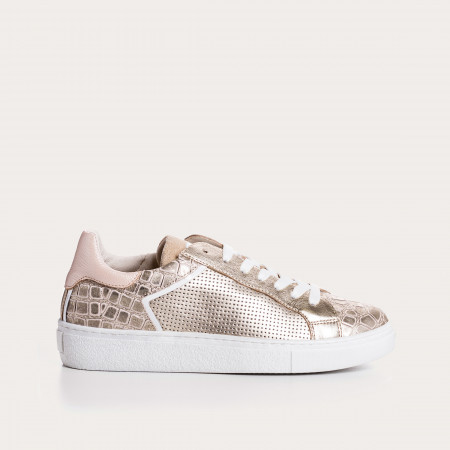 BASKETS SLADE MIX CROCO...