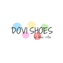 DOVI SHOES
