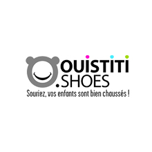 Ouistiti Shoes