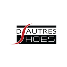 D'autres Shoes
